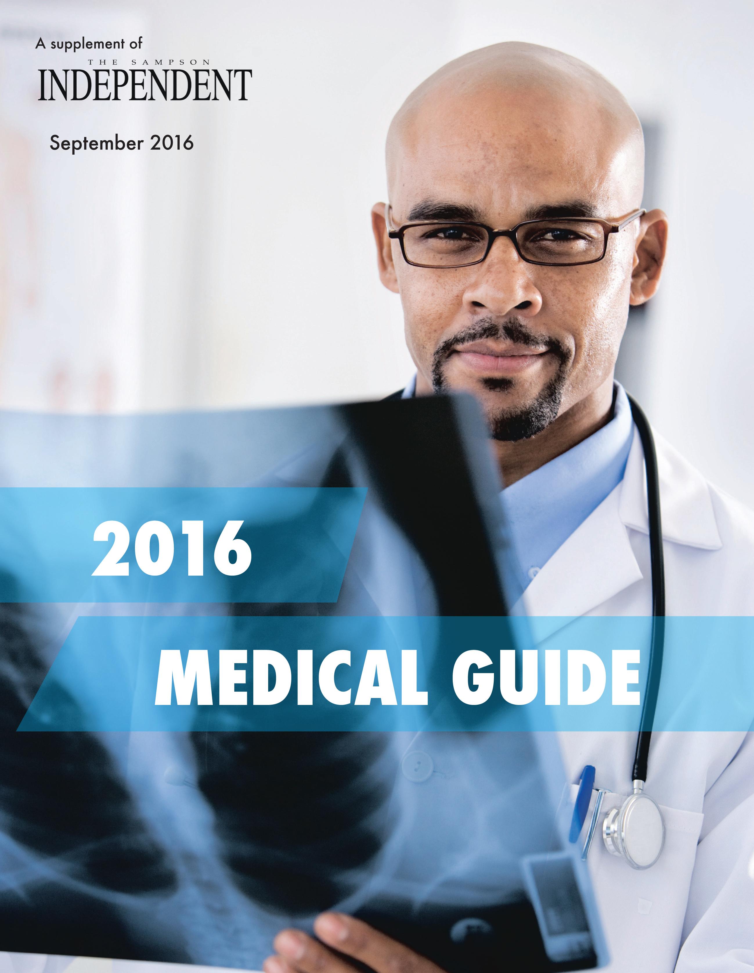 Medical Guide