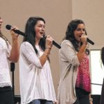 Sampson County Gospel Sing coming to Family Worship Center
