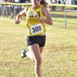 Hobbton sweeps season championships