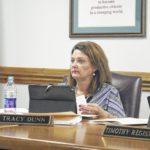Sampson County Schools continues building upgrades