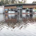 Disaster aid now available