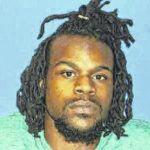 Clinton man charged in August shooting; other arrests expected