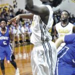 Midway downs Wildcats, improves to 2-1
