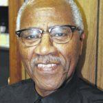 Dr. King's enduring legacy