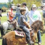 Sampson County 4-H ready for new year
