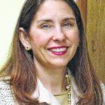 Union Elementary earns Lighthouse School Award