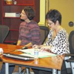 Commissioners give nod for occupancy tax increase