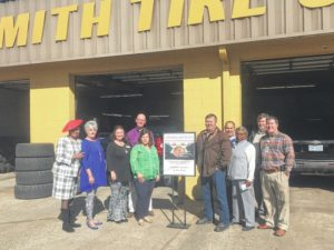 Chamber offers learning experience