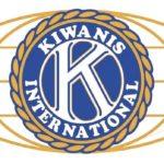 Annual Kiwanis Pancake and Sausage Feast this Friday, Saturday