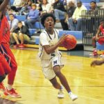 Midway wins, advances to play Clinton