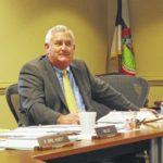 Sampson Schools audit stirs emotions during budget session