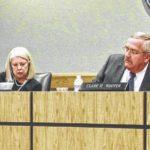 County seeks to save $4M