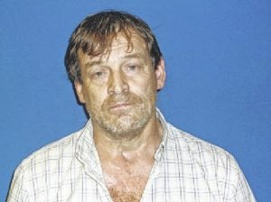 Autryville man receives more meth charges