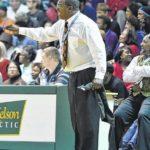 Owens, Boykin honored as best in North Carolina