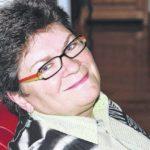 UMO plans 2017 Literary Festival