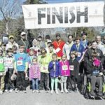 HCA's Run for Technology raises $28,000