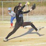 Lady Raiders rally in thriller