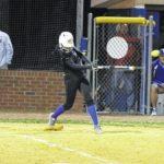 Midway baseball, soccer pick up wins at Triton; softball falls