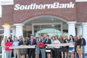 Chamber working to grow local businesses