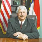 Friends of Ag rally set; Troxler to deliver keynote