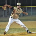 Leopards pull away from Spring Creek
