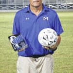 MHS's Apperson gets 100th win, team now 13-3