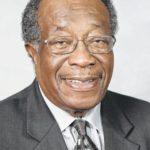 Bell will not seek 10th term