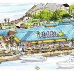 Barefoot Landing to undergo multi-year transformation anchored by new waterfront dining village