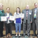 UMO students excel at 75th annual Phi Beta Lambda State Leadership Conference
