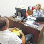SCC's top ranked health programs get better