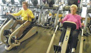 Free wellness initiative to benefit seniors