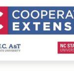 N.C. State, N.C. A&T launch Extension rebranding effort